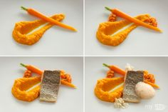 plating ideas - Google Search