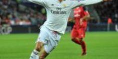 "Real: New season, Ronaldo ""super"" as the old"