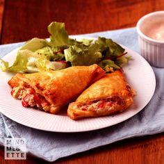 My Recipes, Cake Recipes, Ciabatta, Fresh Rolls, Baked Goods, Healthy Lifestyle, Turkey, Pizza, Mexican