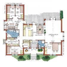 Bildresultat för planlösningar enplanshus