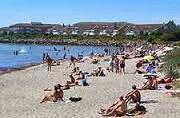 . My Cousin, Sweden, Dolores Park, Travel, Life, Trelleborg, Pictures, Viajes, Destinations