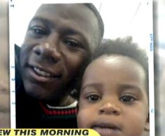 Parents Ordered to Return Adopted Baby    I am requesting prayer for this young man. He should be able to have custody of his child. There are so many fathers that could care less if their child is adoptive, even with the knowledge.