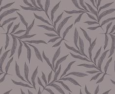 See our Leaf Lise Grey on Silver fabric available from Design Team. Silver Fabric, Lime, Tapestry, Leaves, Grey, Patterns, Design, Hanging Tapestry, Gray