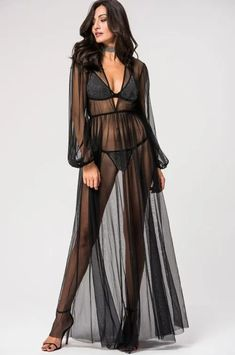 Beautiful Lingerie, Sexy Lingerie, Sexy Outfits, Pretty Outfits, Bridal Nightgown, Costume, Beautiful Women Pictures, Fashion Dresses, Women's Fashion