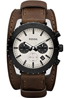 fossil watches - Google Search