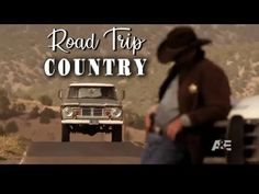 Country Music Hits, Country Music Videos, Country Songs, Guitar Songs, Music Songs, Road Trip Songs, Travel Songs, Singing, Classic