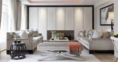 white-interiors-taylor-howes-header