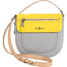 Shoulder Bags - Shop for Shoulder Bags at Polyvore