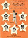 Major League Baseball - Wikipedia, the free encyclopedia