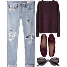 """""""will you meet me in the twilight?"""" by rosiee22 on Polyvore"""