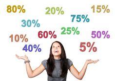 MORE & MORE feiert 35 Jahre und schenkt Ihnen für kurze Zeit 20% Rabatt auf alles*! *nicht mit anderen Aktionen kombinierbar.