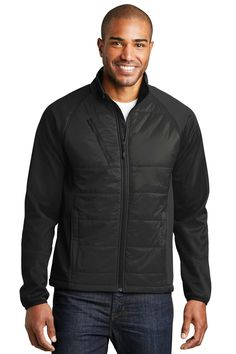 2ee4a582 20 Best NEW! Favorite Jackets images | Softshell, Aqua, Gripe water