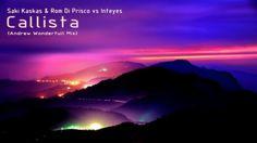 mix of three mixes Callista Connect with me: http://awdj.ru I hope you enjoy! #AWtrance #trance #Andrewwonderfull #cover #music #remix