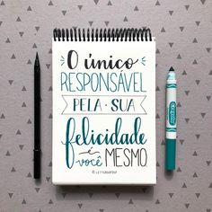 Ideas Quotes Inspirational Typography For 2019 Positive Inspiration, Typography Inspiration, Motivational Phrases, Inspirational Quotes, Super Quotes, Love Quotes, Lesson Learned Quotes, Drawing Quotes, Lettering Tutorial