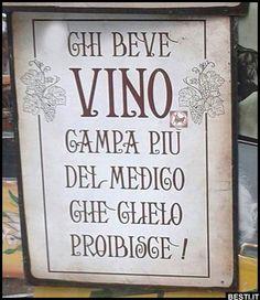 In Vino Veritas, Improve Yourself, Proverbs, Humor, Sarcasm, Pictures, Souvenir, Humour, Funny Photos