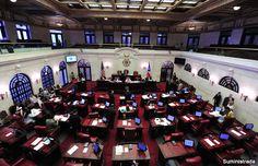 Senado investigará situación de albergues para víctimas de violencia doméstica
