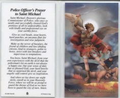 Police Officers Prayers - Bing Images