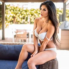 Follow👇@myfreecams🚀 ❤️@myfreecams💘@myfreecams💕 💟@myfreecams 🔥@myfreecams💋 💝@myfreecams 😻@myfreecams 💥 .... Model @lexivixi💖 #sexy#model#amazing#hotgirl#hot#follow#fitness#beautiful#hottest#like#love#classy