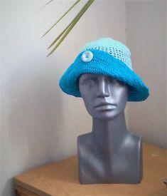 b33ab05a775 31 nejlepších obrázků z nástěnky My crochet - moje háčkování