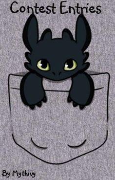 Meine Disney Zeichnung - Resultado de imagem para bookmark diy como treinar o seu dragao Dessin ? Croque Mou, Toothless Dragon, How To Draw Toothless, Toothless Sketch, Toothless Tattoo, Dragon Trainer, How To Train Your Dragon, Disney And Dreamworks, Cute Drawings