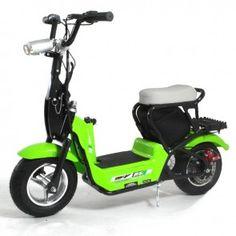 Chopper, Motorcycle, Bike, Vehicles, Bicycle, Choppers, Trial Bike, Rolling Stock, Motorcycles