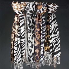 animal print is like the trendiest thing ever!! i don't care because i LOVE it!!