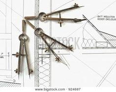 #tools #architecture