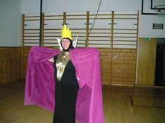 ZŠ Veternicová 20 Aurora Sleeping Beauty, Disney Princess, Disney Characters, Dresses, Fashion, Gowns, Moda, La Mode, Dress