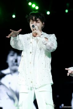 You're my Hope Jimin, Bts Bangtan Boy, Gwangju, Jung Hoseok, Bts Thailand, Bts Birthdays, Fandoms, Entertainment, Bts J Hope