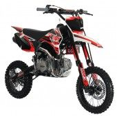 If you are looking for the right dirt bike for your kid, Power Ride Outlet online stores are the best place to check. You can avail these bikes at affordable prices as the sales and discounts are the common feature in online stores. By shopping from an online store, you can save more in the long run and time.