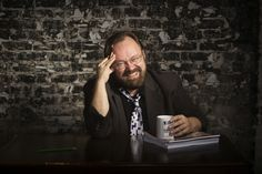 Merl Reagle, crossword creator for The Washington Post Magazine, dies - The Washington Post