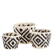 https://www.rubyroost.com/collections/storage-solutions/products/rush-storage-basket-black-white
