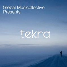 NY15 Set 1 by Tekra