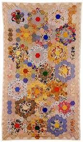 kaffe fassett moroccan quilts - Google Search
