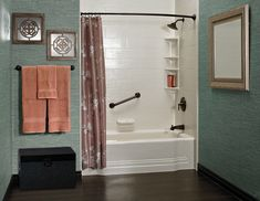 445 awesome bathroom ideas for redo images in 2019 bathroom bath rh pinterest com