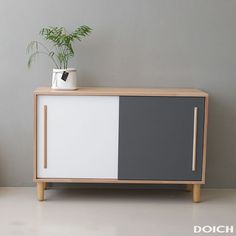 -Dodge Scandinavian modern style furniture small apartment minimalist Japanese style fashion wall cabinet TV cabinet lockers Spec product image See it Refurbished Furniture, Upcycled Furniture, Rustic Furniture, Furniture Makeover, Furniture Decor, Modern Furniture, Furniture Design, Business Furniture, Victorian Furniture