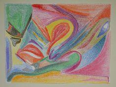 The Gusty Series 3 (6) / Preis: 400 CHF Chf, Series 3, Artwork, Painting, Atelier, Artworks, Work Of Art, Auguste Rodin Artwork, Painting Art