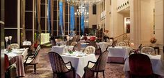 Win 2000 AED Dinner with Friends