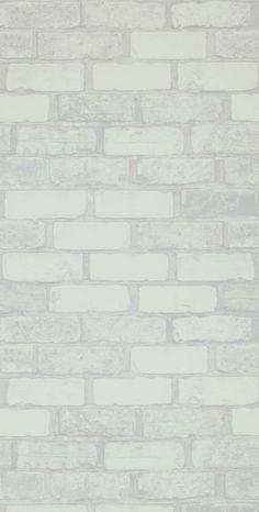 Tapete BN Wallcoverings 49782