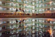 HKFP Lens: WMA Open Photo Contest 2015 finalists: Part 1, Hong Kong in technicolour