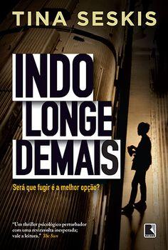 http://www.lerparadivertir.com/2014/12/indo-longe-demais-tina-seskis.html