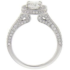 Love my diamonds.  See more at, http://www.photographyinstyle.com