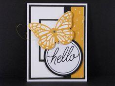 Tin of Cards alternate design - Hello card - Anne Granger4