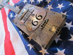 85b85a29daa158cf7bfecacb1296647b--cigar-box-guitar-alt Homemade Effects Pedalboard Plans on homemade floating dock plans, homemade rack plans, homemade cabinet plans, homemade bench plans, homemade guitar plans,