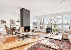 Bostäder till salu – Din lokala mäklare i Bromma – Ålstens Fastighetsbyrå