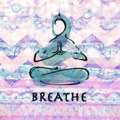 Mantras | Tiny Devotions | Bohemian Lifestyle, Meditation