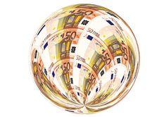 Versicherungen: Ratgeber, Informationen und Tipps: Negativzinsen bei Krediten