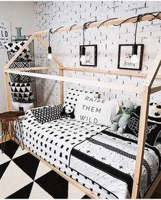 285 best super hero decor images in 2019 bathrooms decor bedroom rh pinterest com