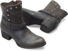 Born Womens Boots on Bornshoes.com