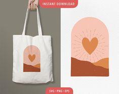 Heart Clipart: Digital Heart Clipart Valentine | Etsy Heart Graphics, Heart Clip Art, Blog Backgrounds, Pink Owl, Commercial Design, Valentine Heart, Personal Branding, Digital Scrapbooking, Design Projects